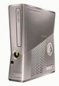 Deals List: Microsoft xBox 360 Slim 250GB Limited Edition Halo Reach Video Game Console (Pre-Owned)
