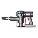 Deals List: Dyson DC58 Bagless Cordless Handheld Vacuum with Bonus Attachments