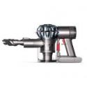Deals List: Dyson DC58 Bagless Cordless Handheld Vacuum with Bonus Attachments
