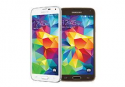 Deals List: Select Samsung Galaxy S 5 Cell Phones for Verizon Wireless