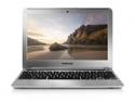 "Deals List: Samsung XE303C12 11.6"" Chromebook, Samsung Exynos 5250 Dual Core, 16GB Solid State Drive, 2GB DDR3L, 2x2 802.11n, USB 3.0, HDMI, ChromeOS, Refurbished"