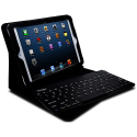 Deals List: Kensington KeyFolio Pro 2 with Removable Keyboard for iPad mini