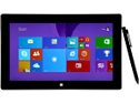 "Deals List: Microsoft Surface Pro 2 Intel Core i5 8GB Memory 512GB 10.6"" Touchscreen Tablet Windows 8.1 Pro+Microsoft M4Z-00023 Surface Type Cover"
