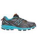 Deals List: New Balance 610 Women's Running shoes, WT610BB2