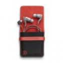Deals List: Plantronics BackBeat Go 2 Wireless Hi-Fi Earbud Headphones with Charging Case