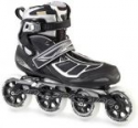 Deals List: Rollerblade Tempest 100 Inline Skates 2014 Seconds