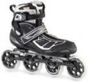 Deals List: Rollerblade Tempest 100 Inline Skates 2014 Seconds