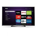 "Deals List: 65"" JVC DM65USR 4K Smart Ultra LED HDTV w/ Roku"