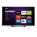 "Deals List: 65"" JVC DM65USR 4K Smart Ultra LED HDTV w/ Roku"