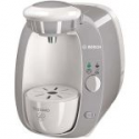 Deals List: Bosch Tassimo T20 Beverage System and Coffee Brewer