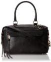 Deals List: Rebecca Minkoff Mini Quilted Affair Cross-Body Bag