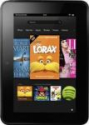 "Deals List: Pre-owned 16GB Amazon Kindle Fire HD 7"" 1280x800 WiFi Tablet"