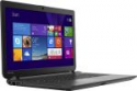 "Deals List: Pre-owned Toshiba Satellite C55D-B5219 Laptop: A6-6310 Quad Core APU, 4GB DDR3, 750GB HDD, 15.6"" 1366x768 LED, Win 8.1"