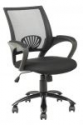 Deals List: Ergonomic Mesh Computer Office Desk Task Chair w/Metal Base (3 colors)