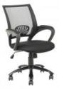 Deals List: Ergonomic Mesh Computer Office Desk Task Chair w/Metal Base (3 colors)