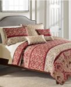Deals List: Kensington 5 Piece Coverlet Sets