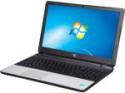 "Deals List: HP Notebook 350 G1 Laptop (15.6"" Core i3-4005U 4GB 500GB Win7Pro)"