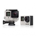 Deals List: GoPro Hero4 Black 4K 1080P HD Action Camera w/ Bluetooth & Wi-Fi - CHDHX-401