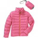 Deals List: Antler Creek Women's Lightweight Packable Jacket