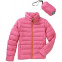 Deals List: Antler Creek Women's Lightweight Packable Jacket