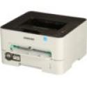 Deals List: Samsung SL-M2625D/XAC Monochrome Laser Printer