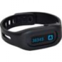 Deals List: iTek Modernfitness Activity Tracker FTB-8/6064