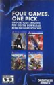 Deals List: Pick 1 of 4 Games: Far Cry 4, Destiny, NBA 2k15 or Little Big Planet 3 PS4 Download Code