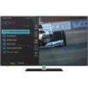 Deals List: Hisense VIDAA 55-inch 1080p 120Hz LED Smart HDTV