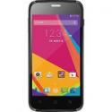 Deals List: BLU Studio 5.0 HD LTE Y534Q 8GB Unlocked GSM Quad-Core 4G Cell Phone