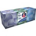 Deals List: Kleenex® Antiviral Facial Tissues, 3-Ply, 3/Pack
