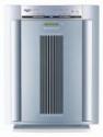 Deals List: Winix PlasmaWave 5300 Air Cleaner Model