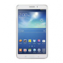 "Deals List: open box Samsung Galaxy Tab 4 16GB 8.0"" Android Tablet (White, SM-T330NZWAXAR)"