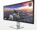 "Deals List: Dell UltraSharp 34 U3415W4 Curved UltraWide 34"" IPS LED Monitor (2015 model)"