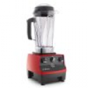 Deals List: Vitamix 1365 CIA Professional Series, Red