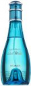 Deals List: DAVIDOFF Women's Cool Water Eau de Toilette Spray, 3.4 fl. oz.
