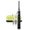 Deals List: Sonicare DiamondClean Rechargeable Toothbrush