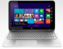 Deals List: HP ENVY 15t Slim Quad Laptop (i7-4712HQ, 1080p, 8GB Memory, 750GB HHD, Backlit Keyboard, 4GB NVIDIA GeForce GTX 850M Graphics)