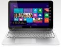 Deals List: HP ENVY 15t Slim Quad Laptop (i7-4712HQ, 1080p, 8GB Memory, 750GB HHD, Backlit Keyboard, 4GB NVIDIA GeForce GTX 850M Graphics)