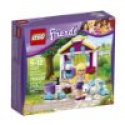 Deals List: LEGO Friends 41029' Stephanie's New Born Lamb