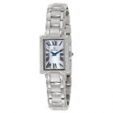 Deals List: Bulova Women's 96R160 Classic Rectangle Bracelet Watch