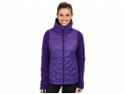 Deals List: Columbia Mix It Around Full Zip - Women's