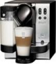 Deals List: De'Longhi EN680 Nespresso Lattissima Single-Serve Espresso Maker