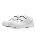 Deals List: New Balance 575 Men's Walking shoes, MW575WV2