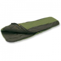 Deals List: Eureka Dual Temperature 30/50 Sleeping Bag - Regular - 2014 Closeout