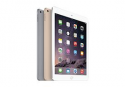 Deals List: Apple® - iPad Air 2 Wi-Fi16GB - Silver