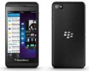 Deals List: BLACKBERRY Z10 AT&T UNLOCKED BLACK 4G 16GB 8MP GSM Mobile Cell Phone Refurbished
