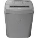 Deals List: Insignia NS-PS10CC 10-Sheet Crosscut Shredder