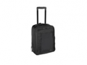 Deals List: Targus Overnight Business Case - Black - TBR018US