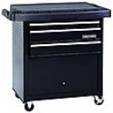 Deals List: Craftsman 3-Drawer Homeowner Project Center