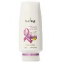 Deals List: Pro-V Beautiful Lengths Conditioner 24 fl oz
